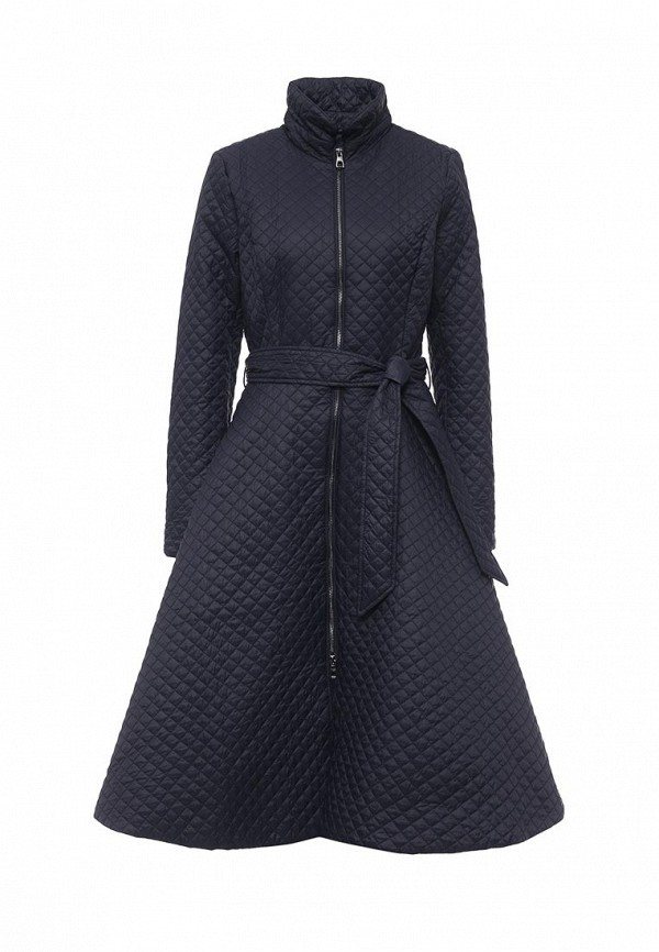 Куртка Conso Wear SS170103 - navy