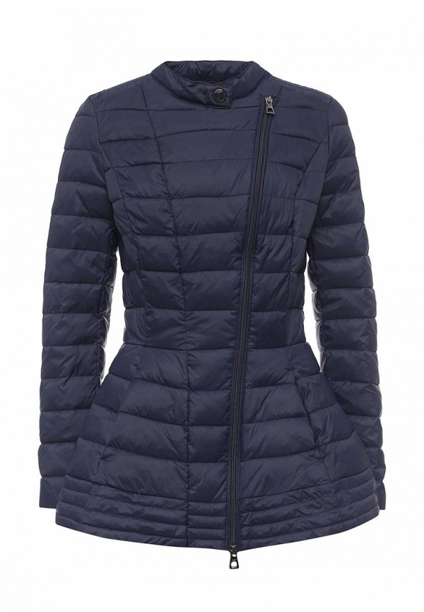 Куртка Conso Wear SS170107 - navy