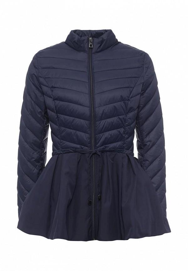Куртка утепленная Conso Wear Conso Wear CO050EWQUO45
