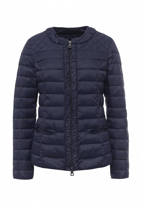 Куртка Conso Wear SS170123 - navy