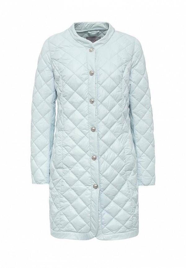 Куртка утепленная Conso Wear Conso Wear CO050EWQUO61 clever wear куртка мальчиковая 862180ап
