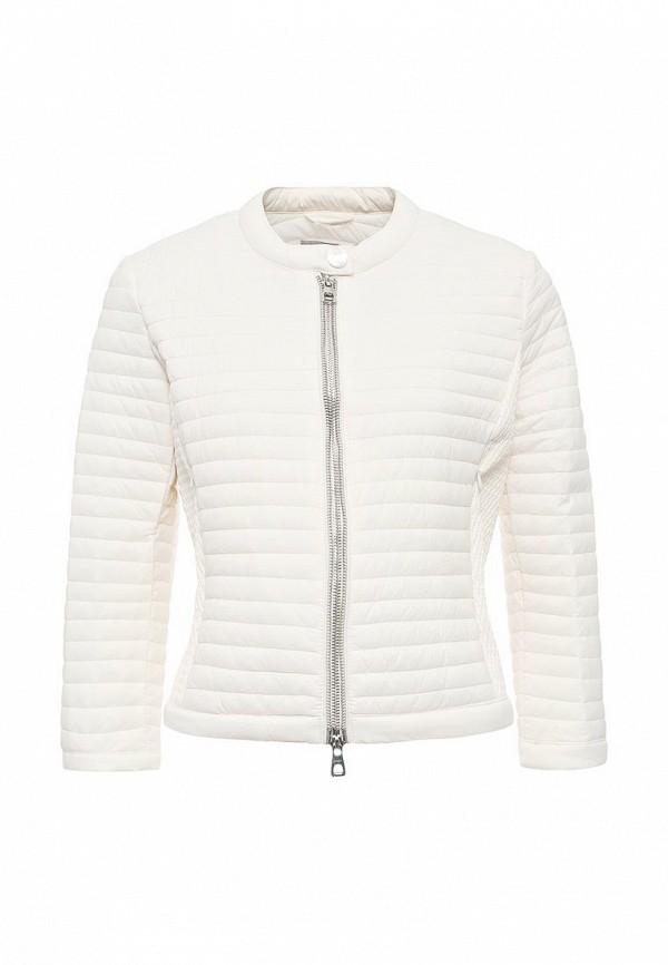 цены  Куртка утепленная Conso Wear Conso Wear CO050EWQUO69