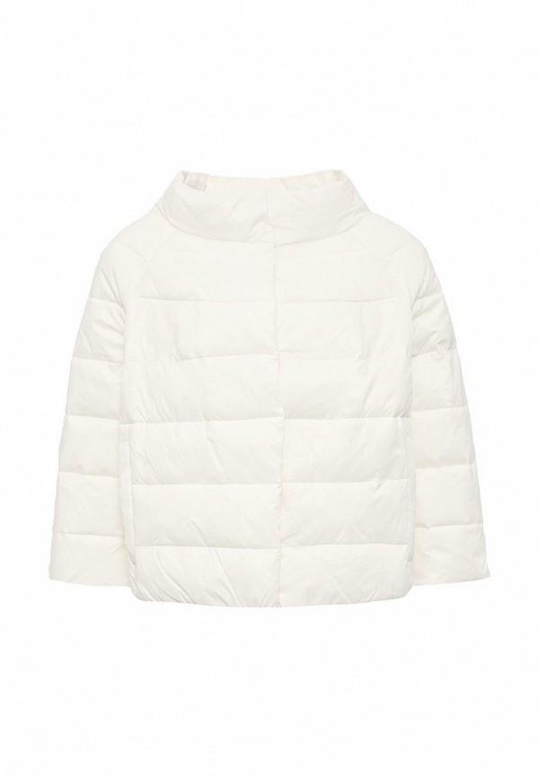 Куртка Conso Wear SS170108 - Ivory