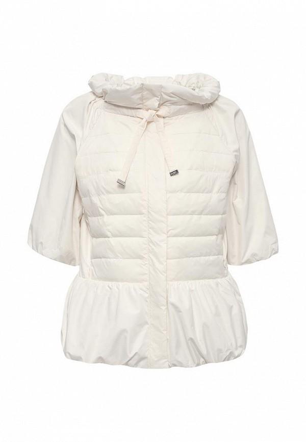 Куртка утепленная Conso Wear Conso Wear CO050EWQUO71