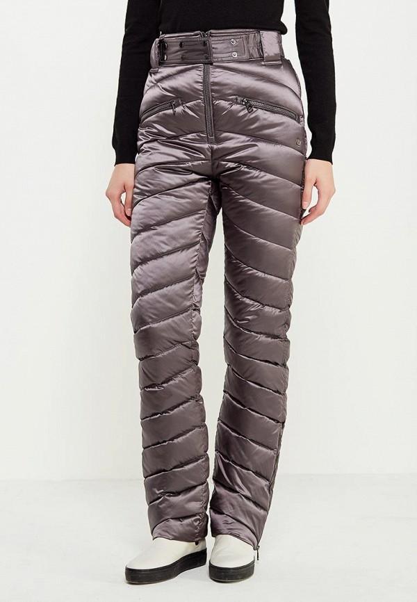 Брюки утепленные Conso Wear Conso Wear CO050EWWTG36 19 70 genuine wear повседневные брюки