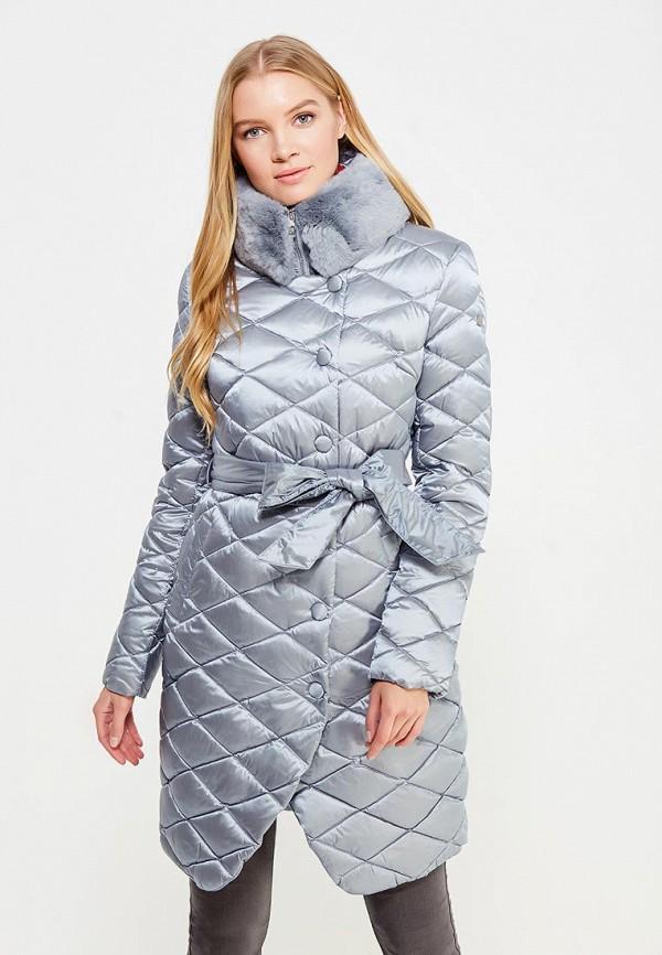 Пуховик Conso Wear Conso Wear CO050EWWTG52 куртка утепленная conso wear conso wear co050ewquo59