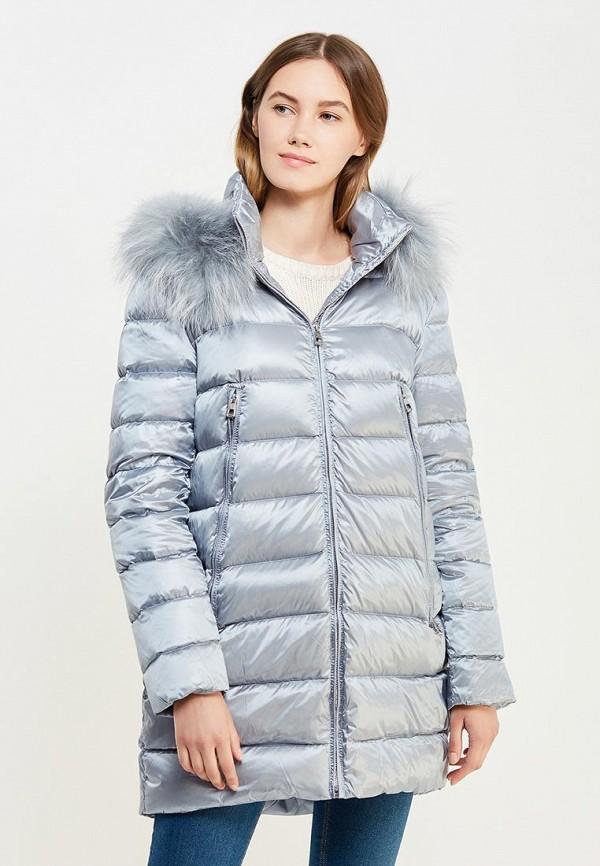 Пуховик Conso Wear Conso Wear CO050EWWTG60 куртка утепленная conso wear conso wear co050ewquo59