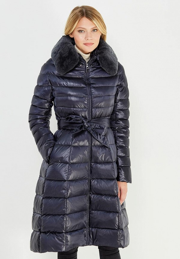 Пуховик Conso Wear Conso Wear CO050EWWTG95 куртка утепленная conso wear conso wear co050ewquo59