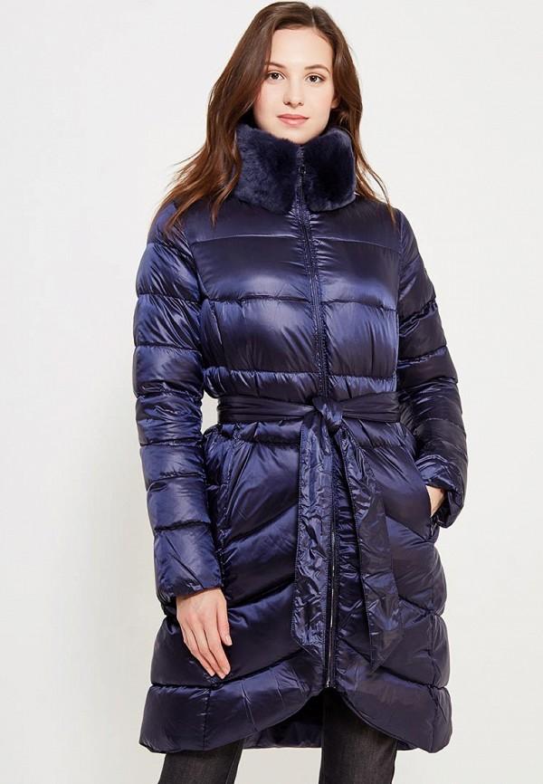 Пуховик Conso Wear Conso Wear CO050EWWTI30 куртка утепленная conso wear conso wear co050ewquo59