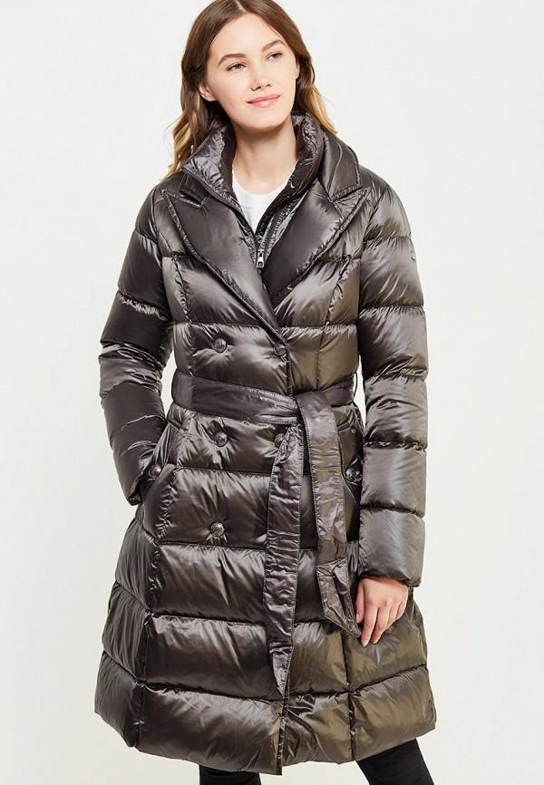 Пуховик Conso Wear Conso Wear CO050EWWTI37 куртка утепленная conso wear conso wear co050ewquo59