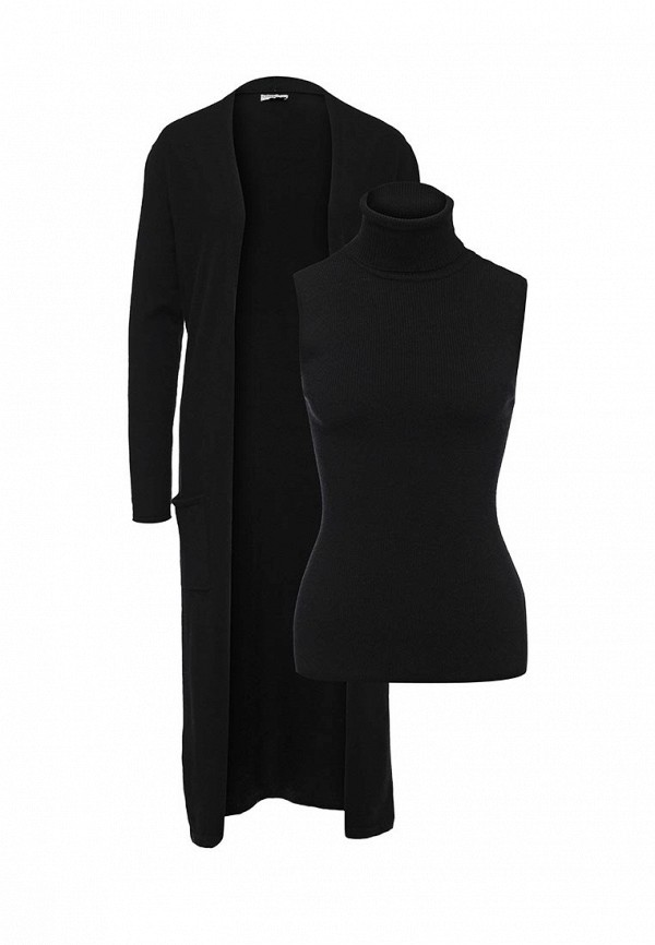Твинсет Conso Wear Conso Wear CO050EWWXJ28 куртка утепленная conso wear conso wear co050ewquo59