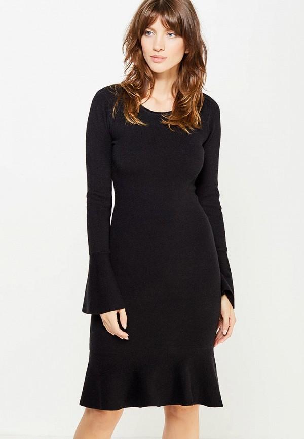 Платье Conso Wear Conso Wear CO050EWWXJ40 платье conso wear conso wear co050ewype30