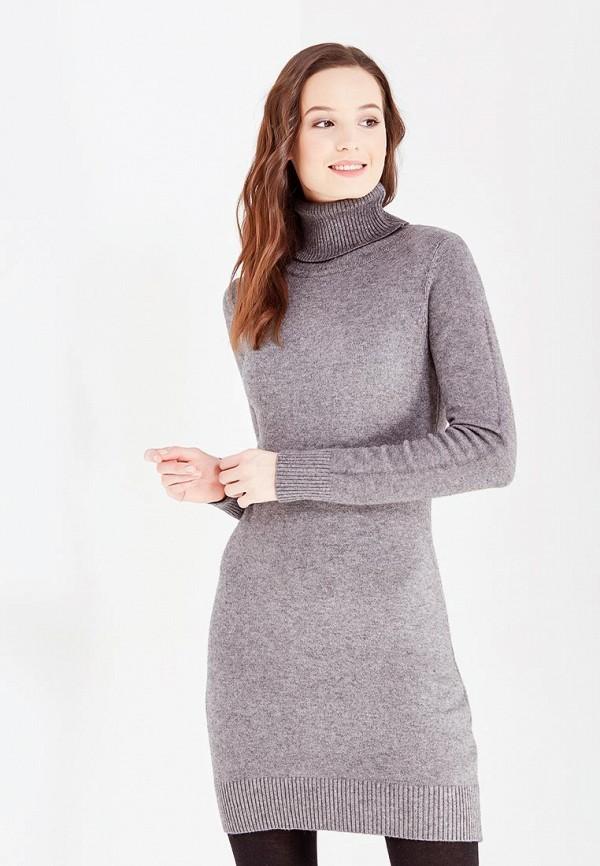Фото Платье Conso Wear. Купить с доставкой