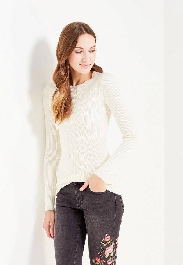 Купить Джемпер Conso Wear, CO050EWYQS29, белый, Осень-зима 2017/2018