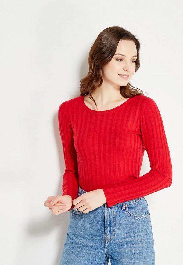 Джемпер Conso Wear Conso Wear CO050EWYSO38 clever wear фуфайка девичья 902118 02п красный
