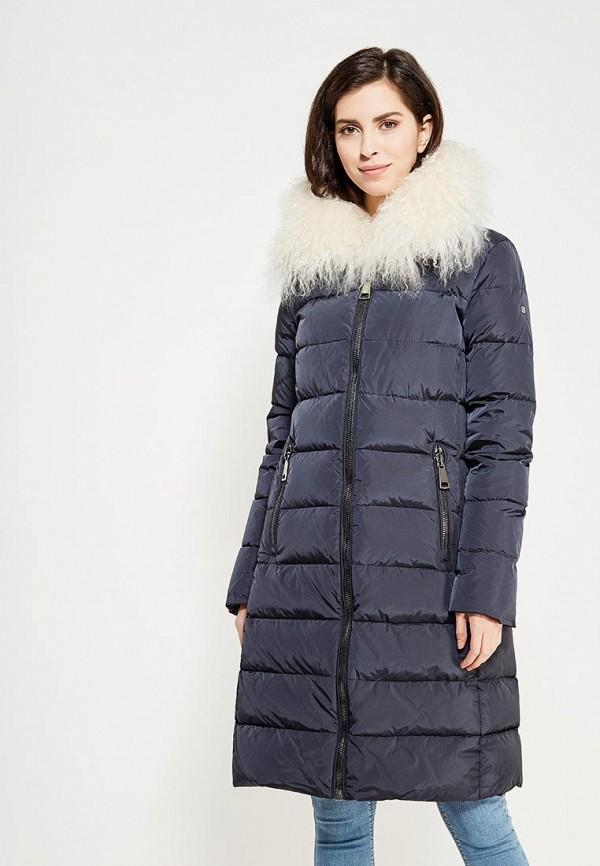 Пуховик Conso Wear Conso Wear CO050EWYWS26 куртка утепленная conso wear conso wear co050ewquo59
