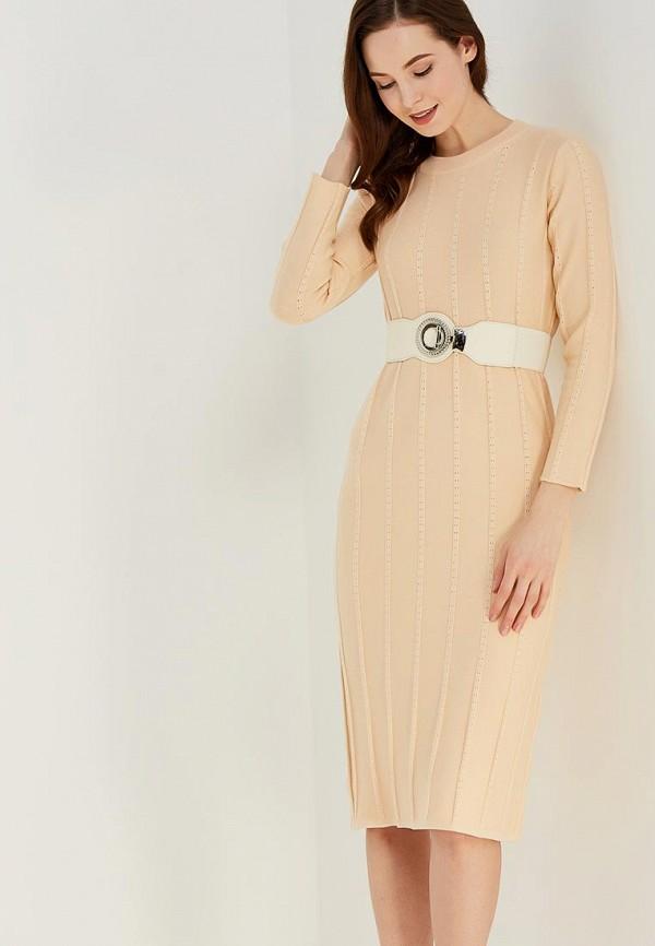 Платье Conso Wear Conso Wear CO050EWZZA40 платье conso wear conso wear mp002xw15jrm