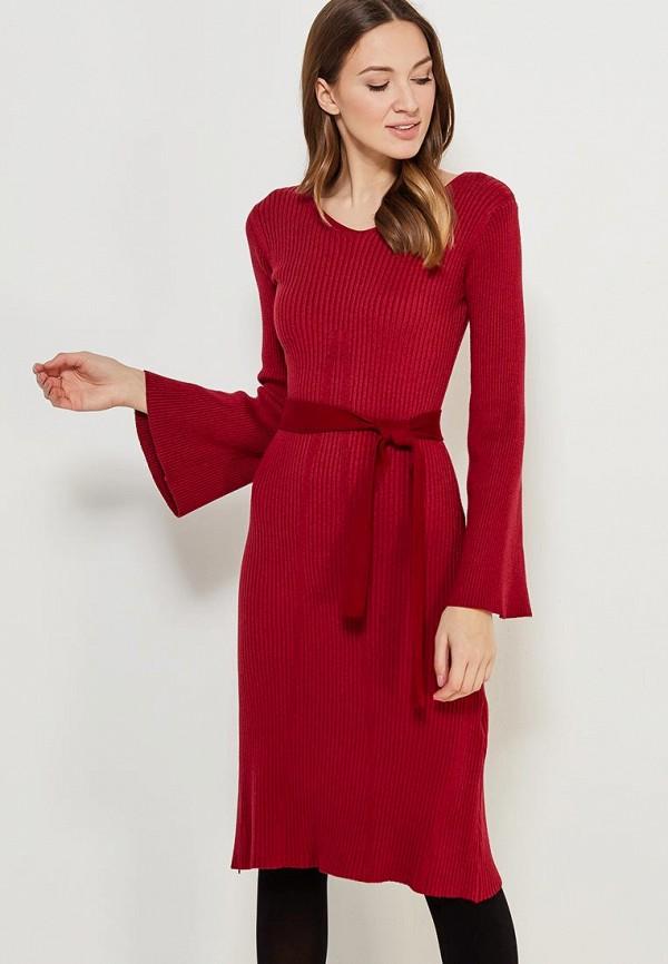 Платье Марсала Купить