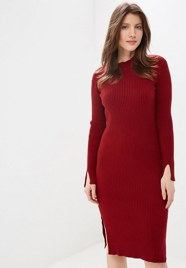 Платье Conso Wear Conso Wear CO050EWZZA53 платье conso wear conso wear co050ewype30