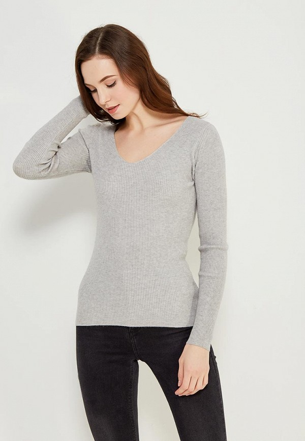 Фото Пуловер Conso Wear. Купить с доставкой