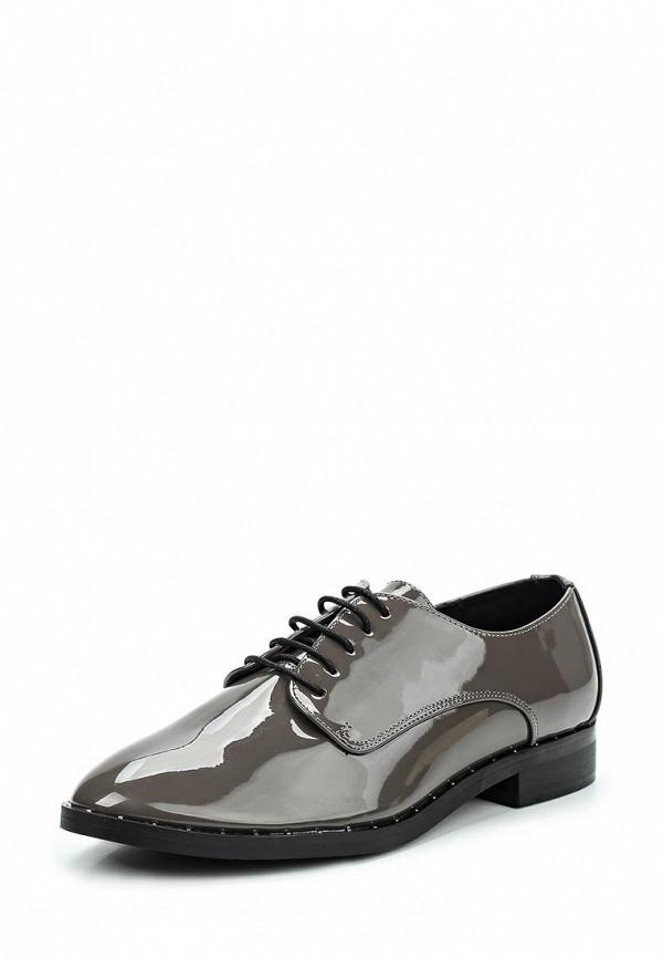 Фото Ботинки Corina. Купить с доставкой
