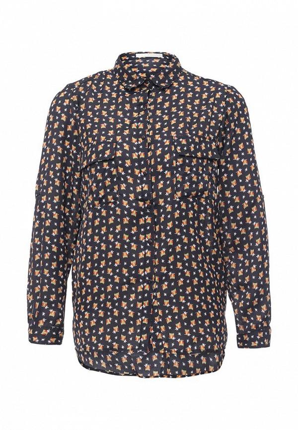 Блуза Coco Nut 15673