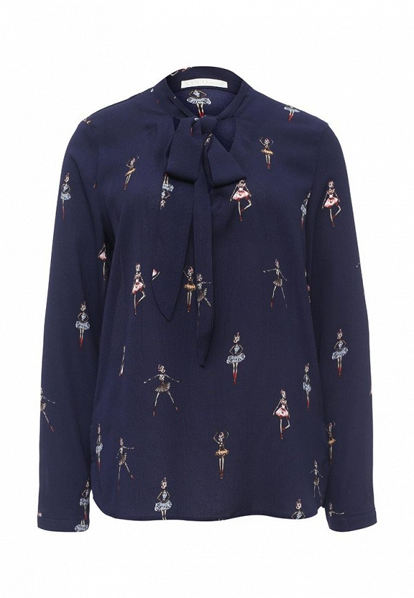 Блуза Coco Nut 15775