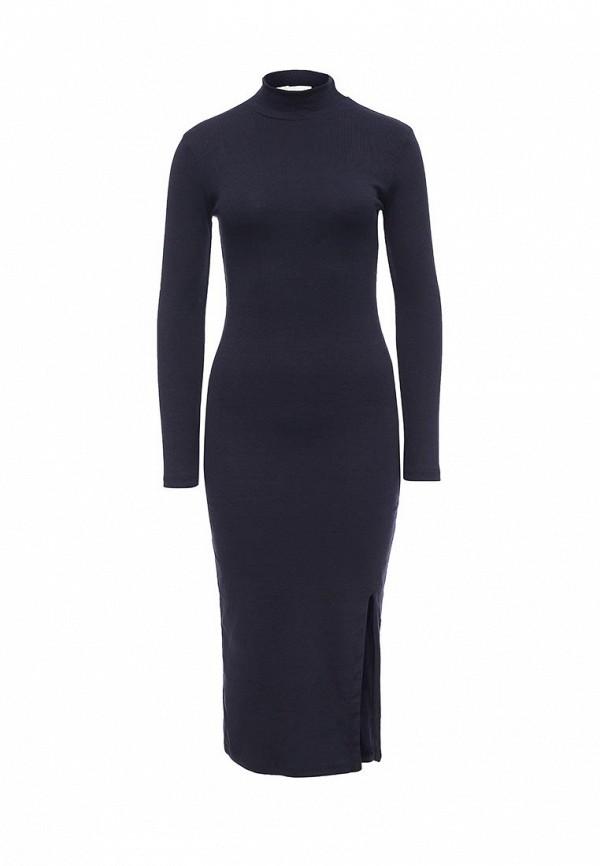 Платье-миди Coco Nut 158027