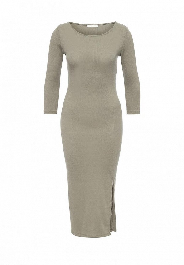 Вязаное платье Coco Nut 15820