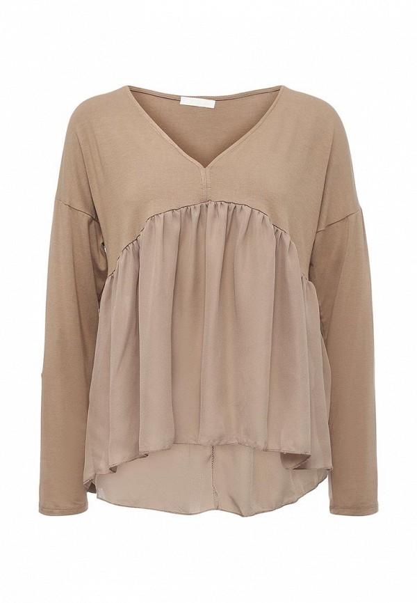 Блуза Coco Nut 15826