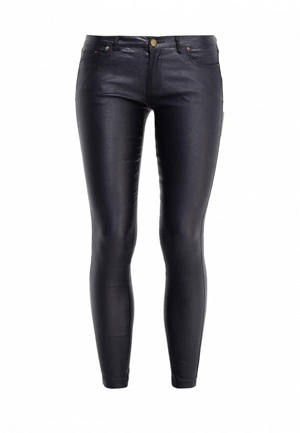 Женские зауженные брюки Coco Nut 16256C