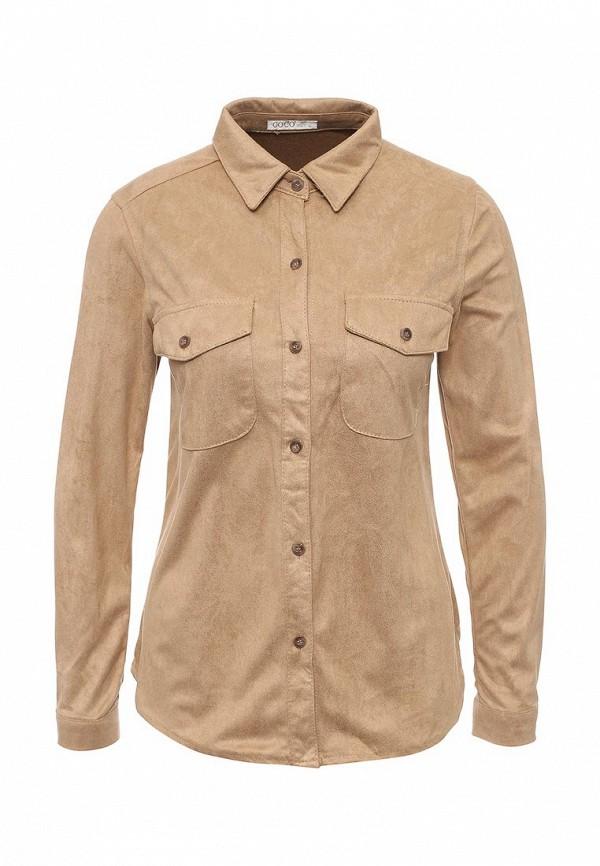Рубашка Coco Nut 16555
