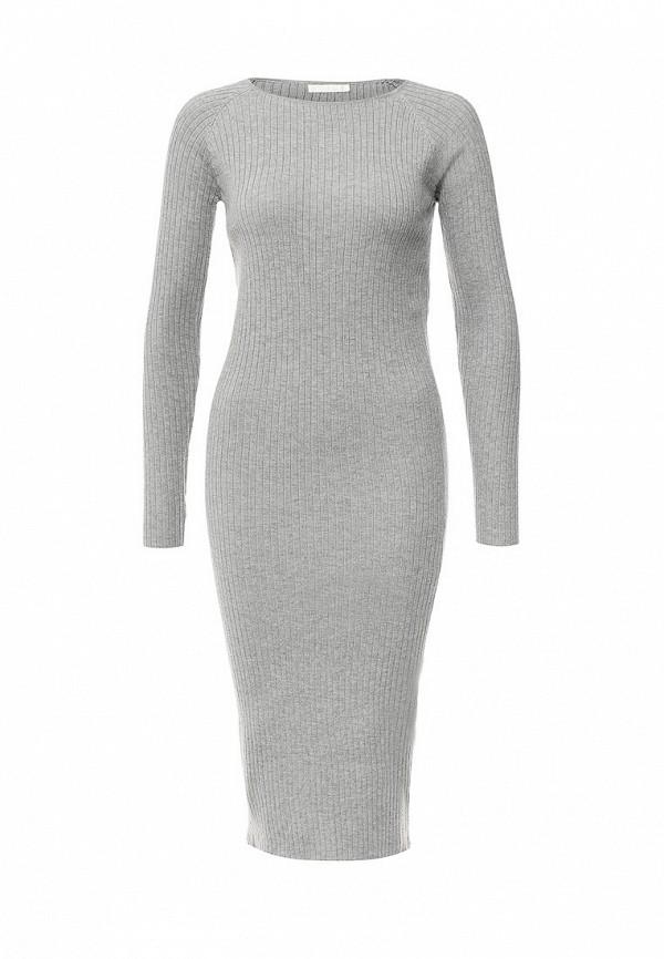 Вязаное платье Coco Nut 16832