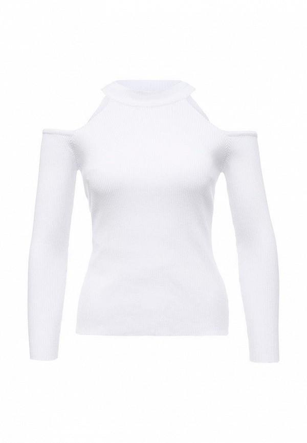 Пуловер Coco Nut 16835