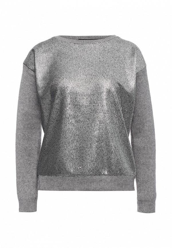 Пуловер Coco Nut 16982