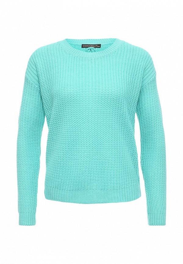 Пуловер Coco Nut 81773