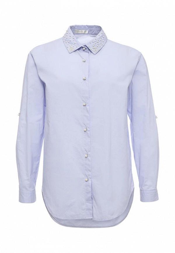 Рубашка Coco Nut 165005