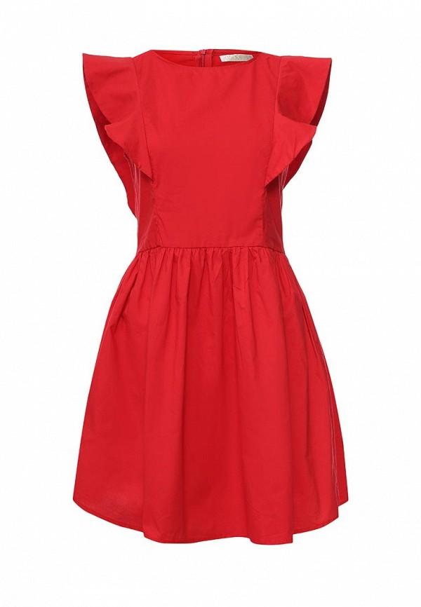 Платье Коко
