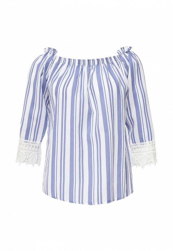 цены на Блуза Coco Nut Coco Nut CO057EWRUK54 в интернет-магазинах