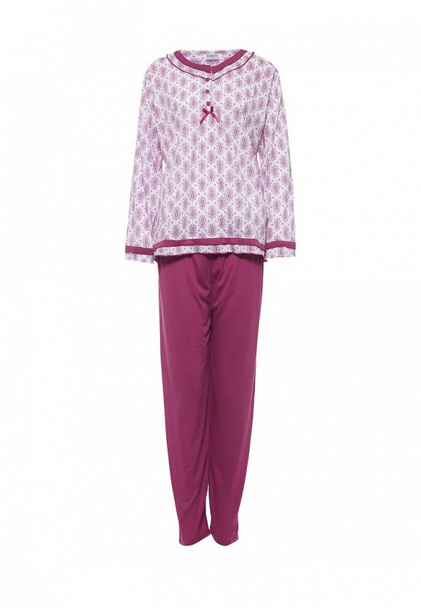 Пижама Cootaiya B019-5536