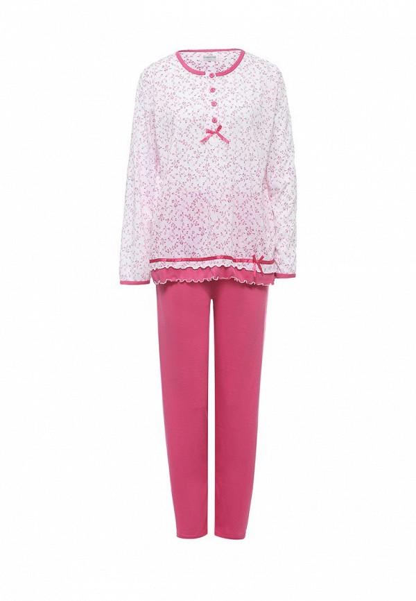 Пижама Cootaiya B019-5537