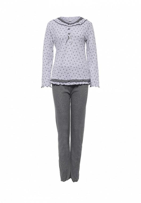 Пижама Cootaiya B019-S-450