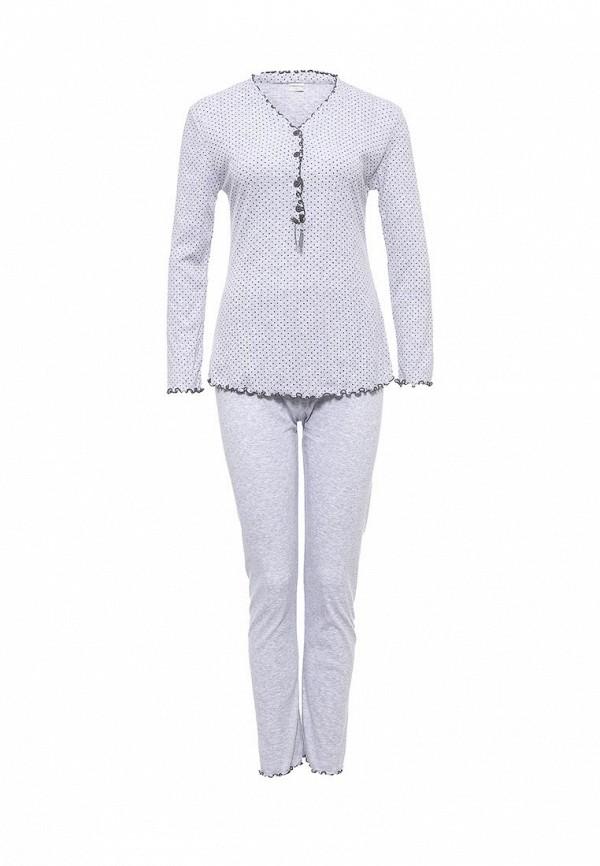 Пижама Cootaiya B019-S-458