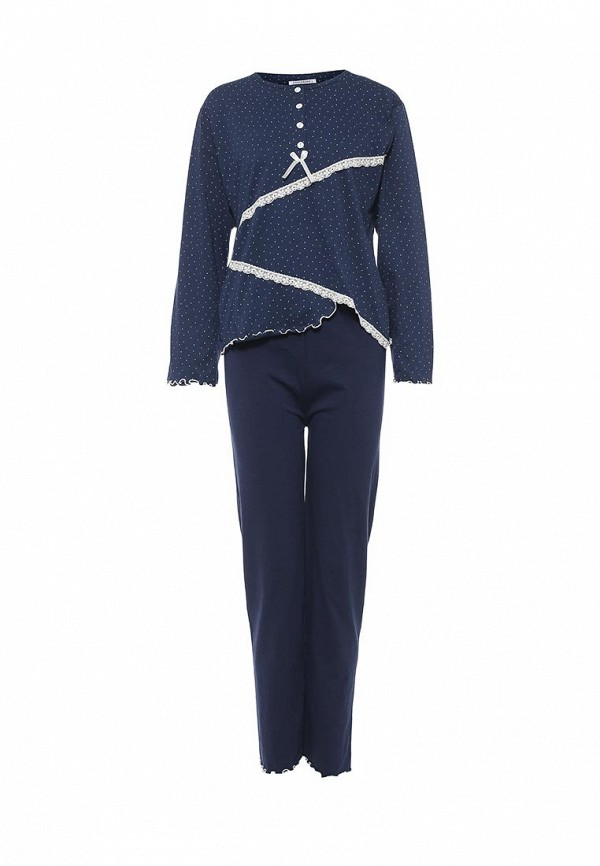 Пижама Cootaiya B019-S-501
