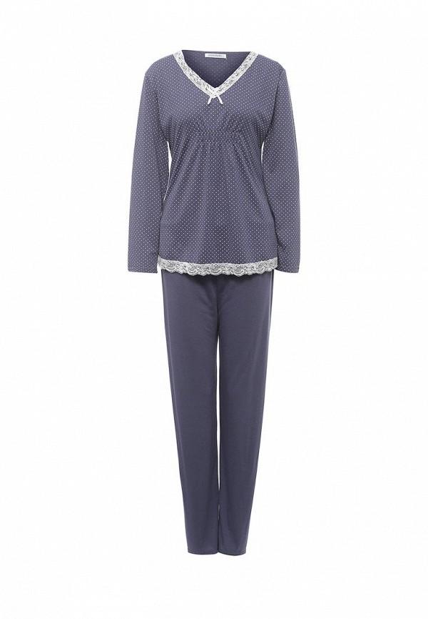Пижама Cootaiya B019-S-515