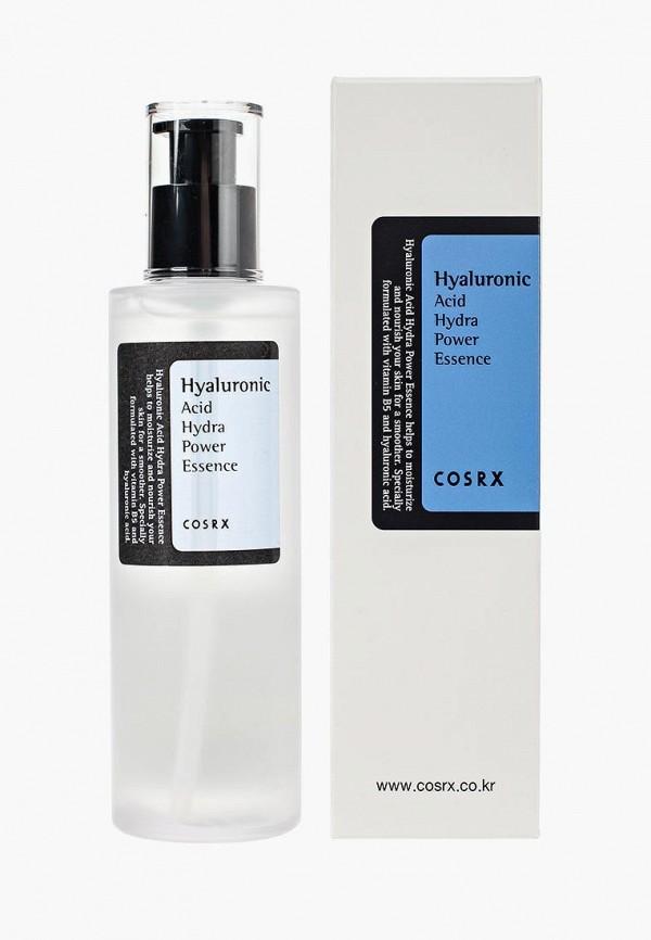 Сыворотка для лица Cosrx Cosrx CO061LWQMM29 пластырь cosrx acne pimple master patch 1 шт