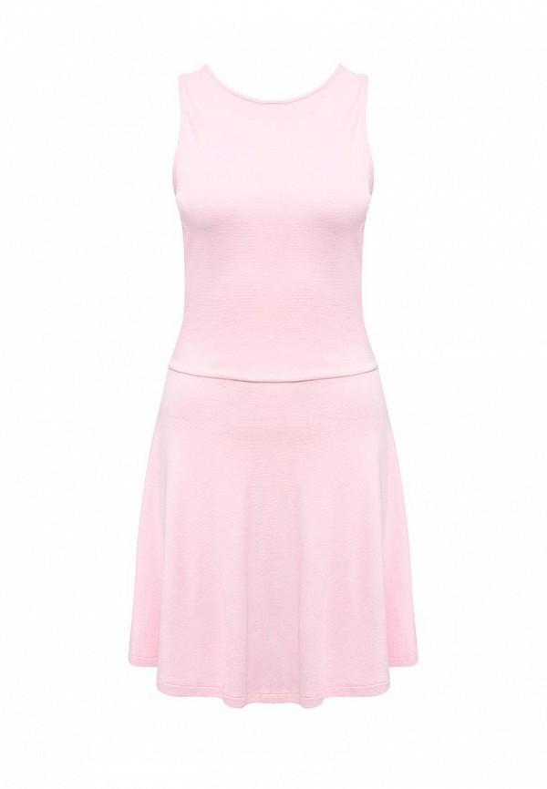 Платье Coquelicot Coquelicot CO065EWSUY65