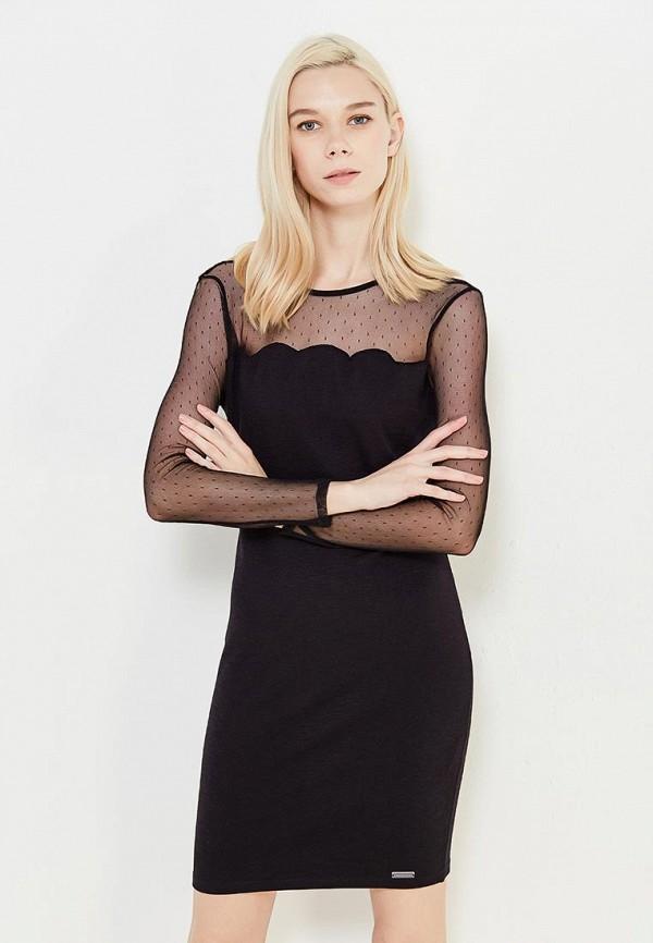 Платье Coquelicot Coquelicot CO065EWVYD35