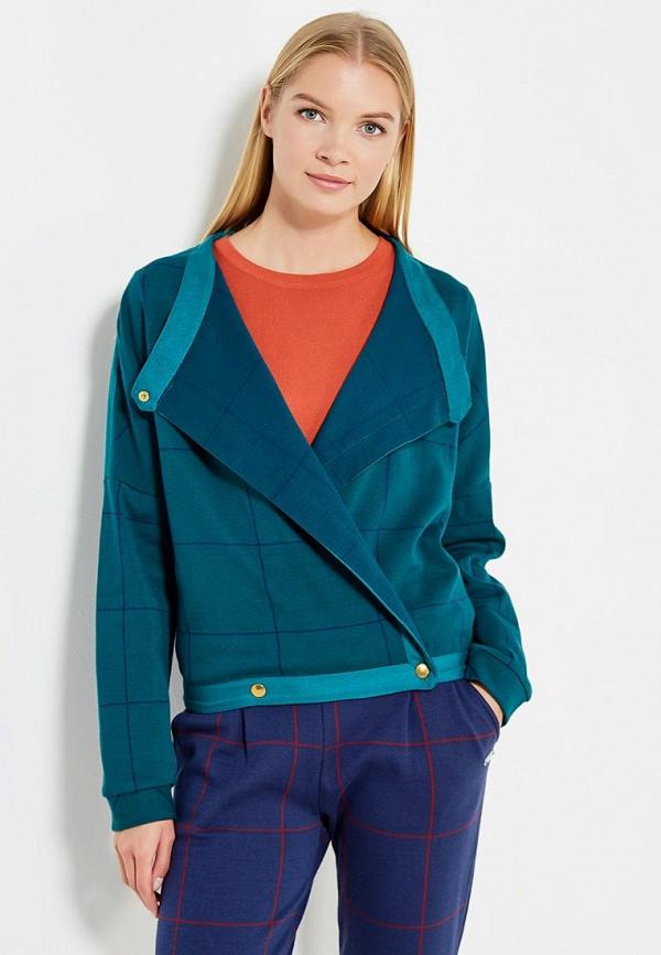Куртка Coquelicot Coquelicot CO065EWVYD58