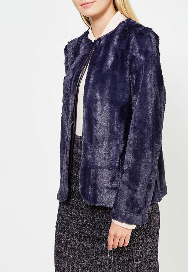 Куртка Coquelicot